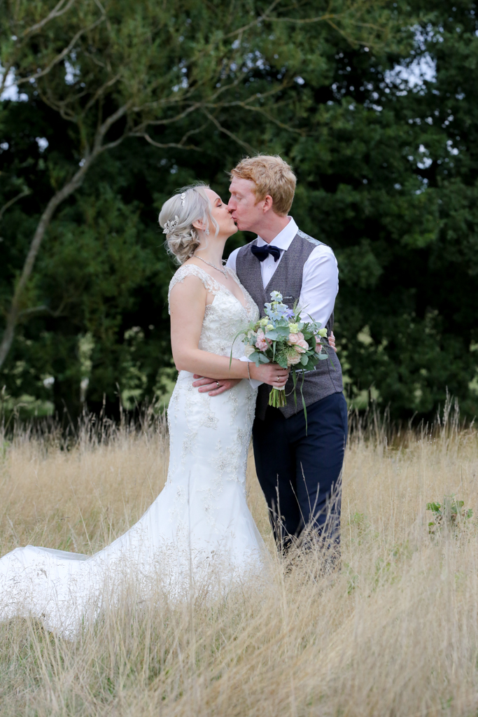 Victoria & Jack Wedding -449.jpg