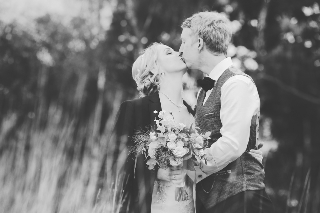 Victoria & Jack Wedding -459.jpg
