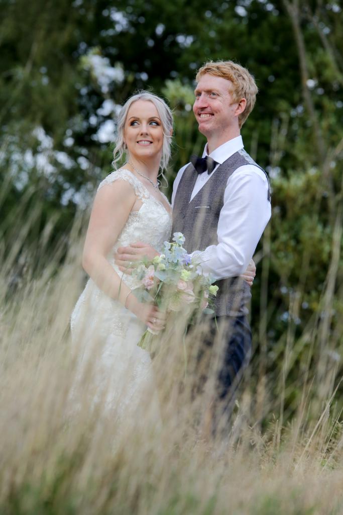 Victoria & Jack Wedding -467.jpg