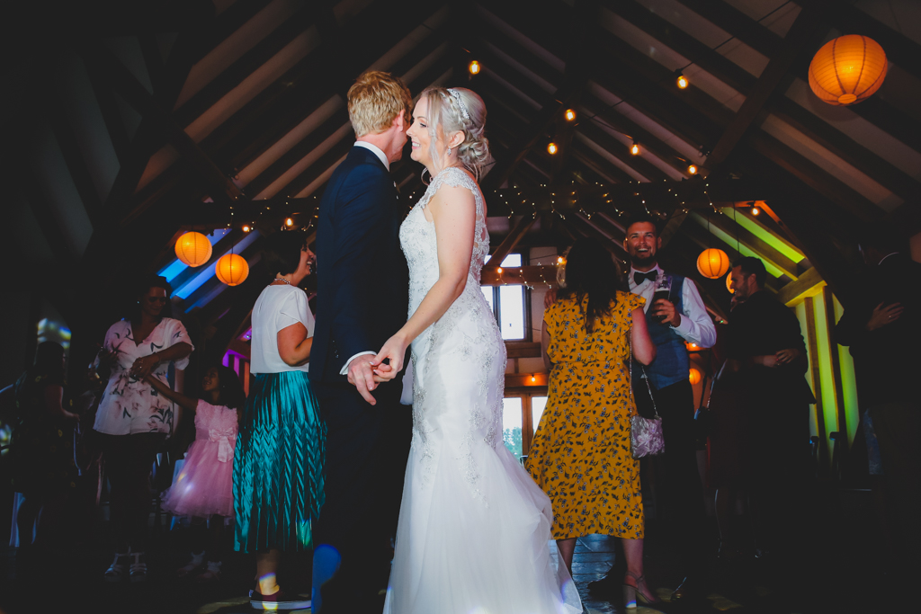 Victoria & Jack Wedding -493.jpg