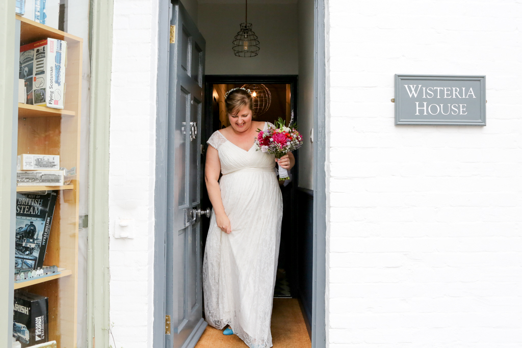 Robyn & Andy Wedding -99.jpg