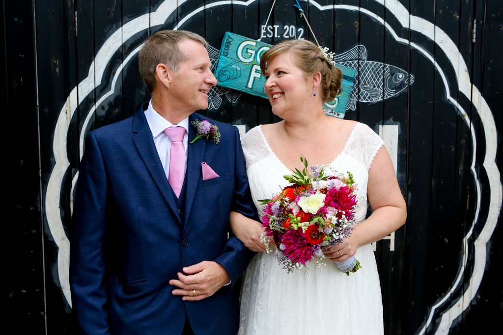 Robyn & Andy Wedding -106.jpg