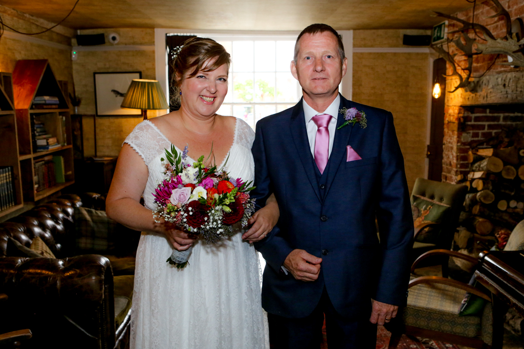 Robyn & Andy Wedding -114.jpg