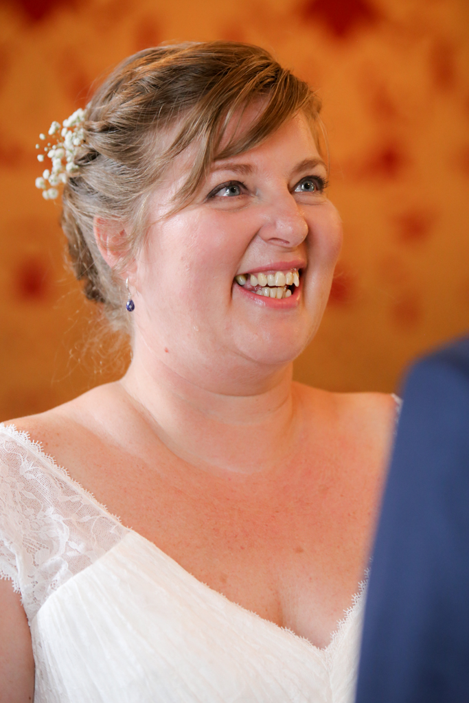 Robyn & Andy Wedding -172.jpg