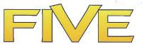 Five_Logo_Small.jpg