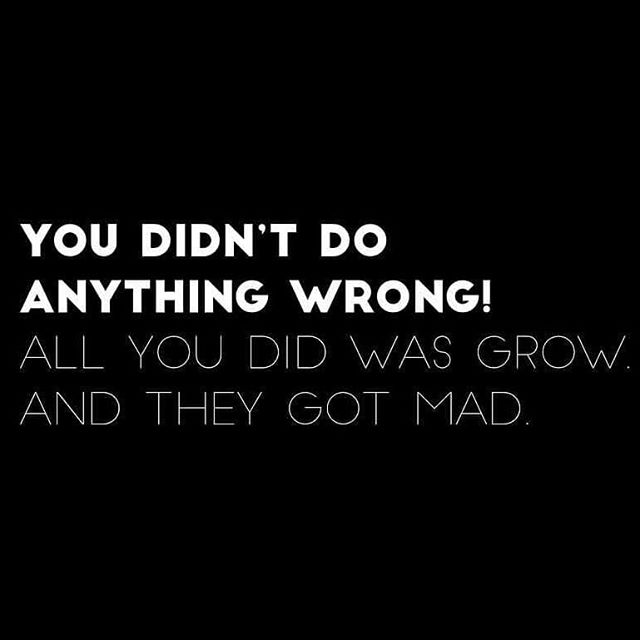 """Credit to @durandbernarr! Walk it off. 🔥 """"They get mad when you stop living the life they want."""" . .. . .. .  #learning #selflove #mastery #lovewhatyoulove #doyou #upward #shemakes #staymad #growth #dontlookback #pushthebutton #dontholdback"""