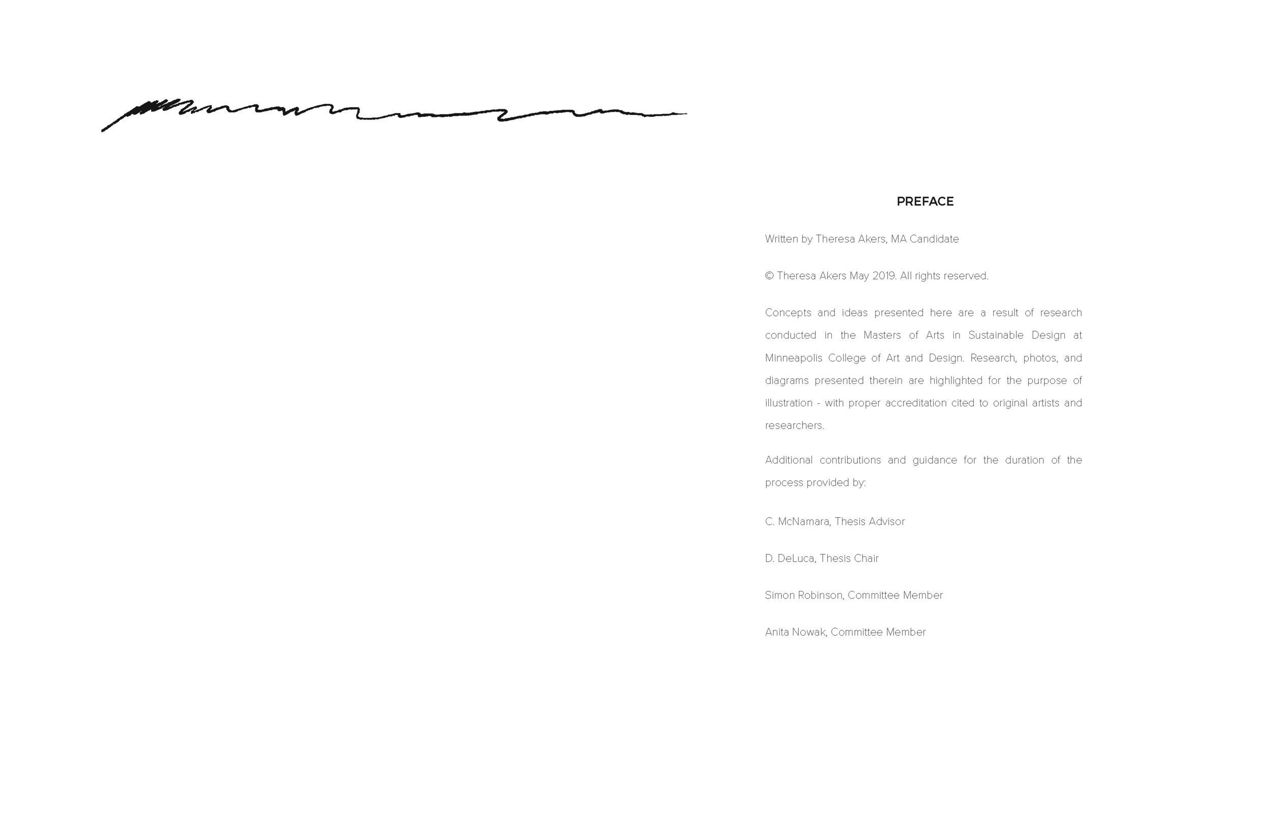4.5_Takers_GTSP_ThesisFinal_Page_02.jpg