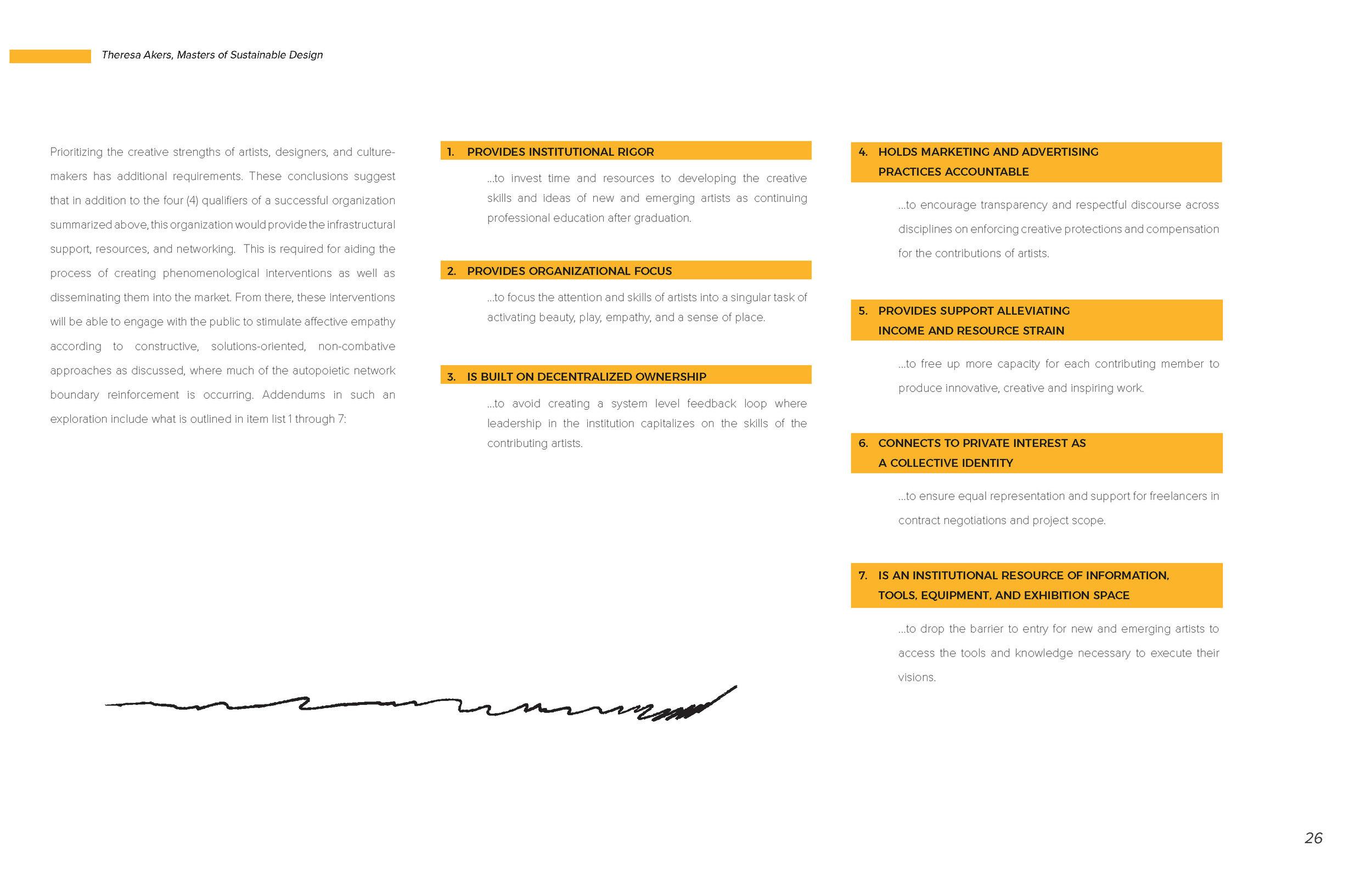 4.5_Takers_GTSP_ThesisFinal_Page_26.jpg