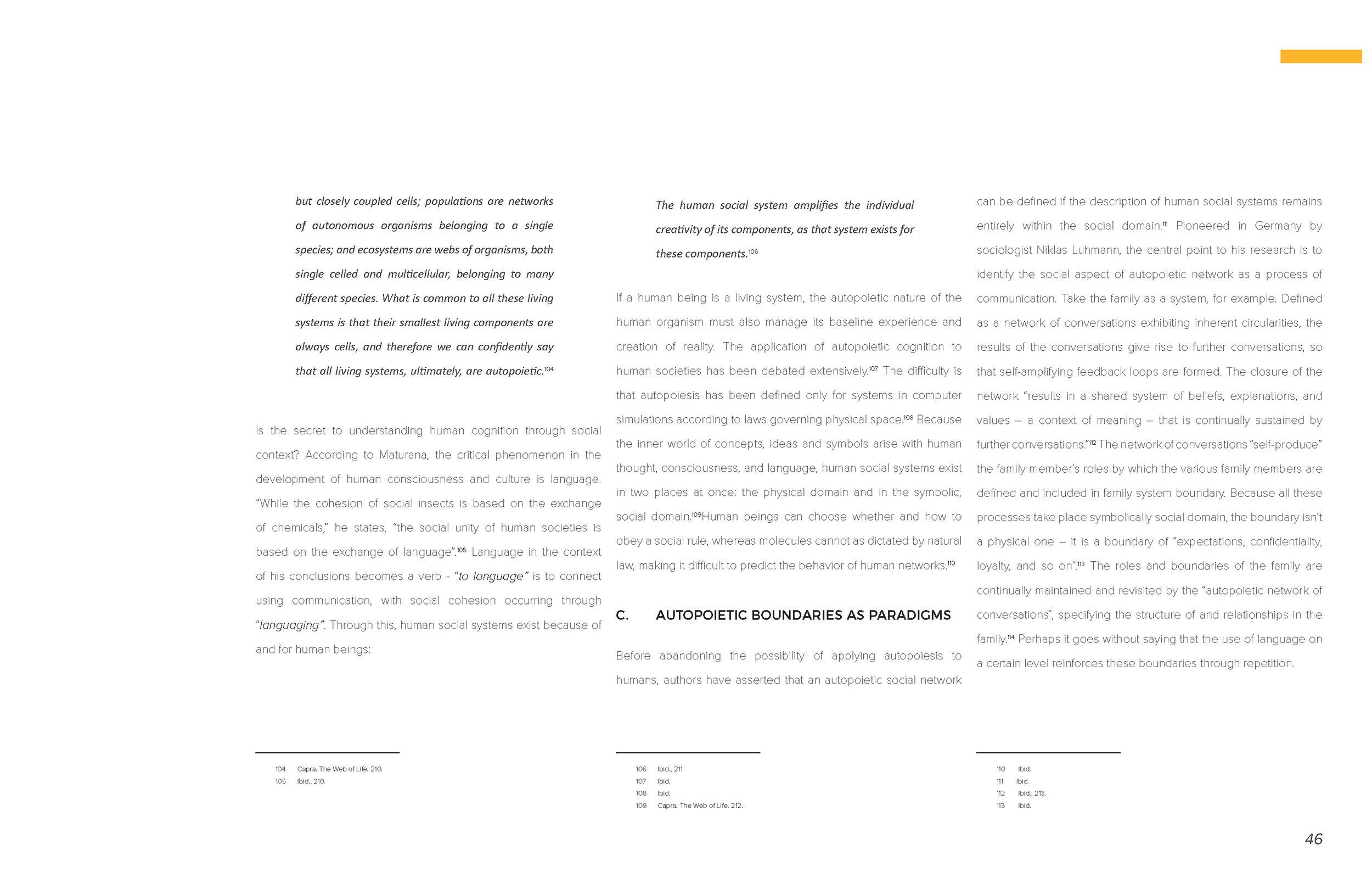 4.5_Takers_GTSP_ThesisFinal_Page_46.jpg