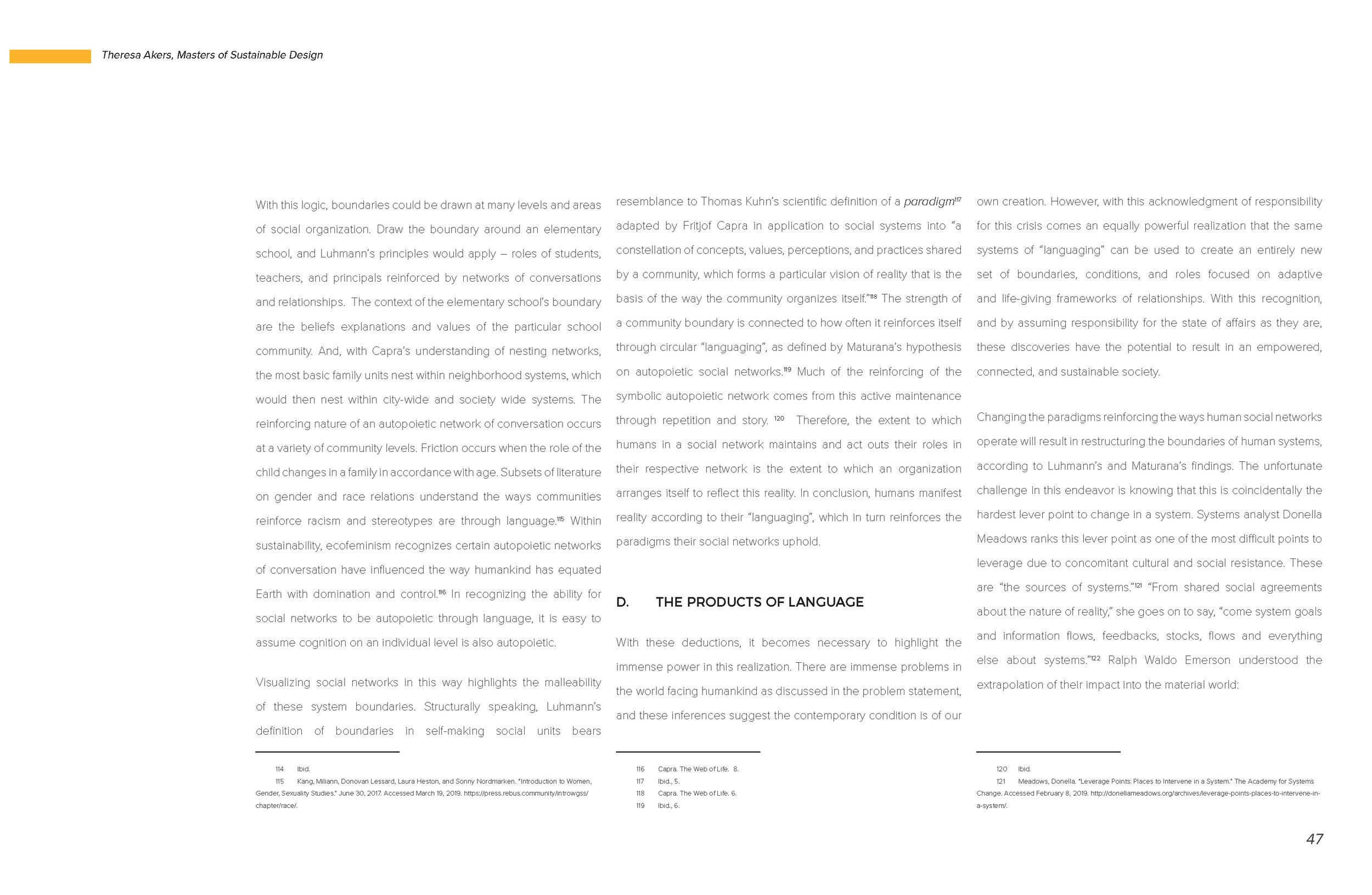 4.5_Takers_GTSP_ThesisFinal_Page_47.jpg