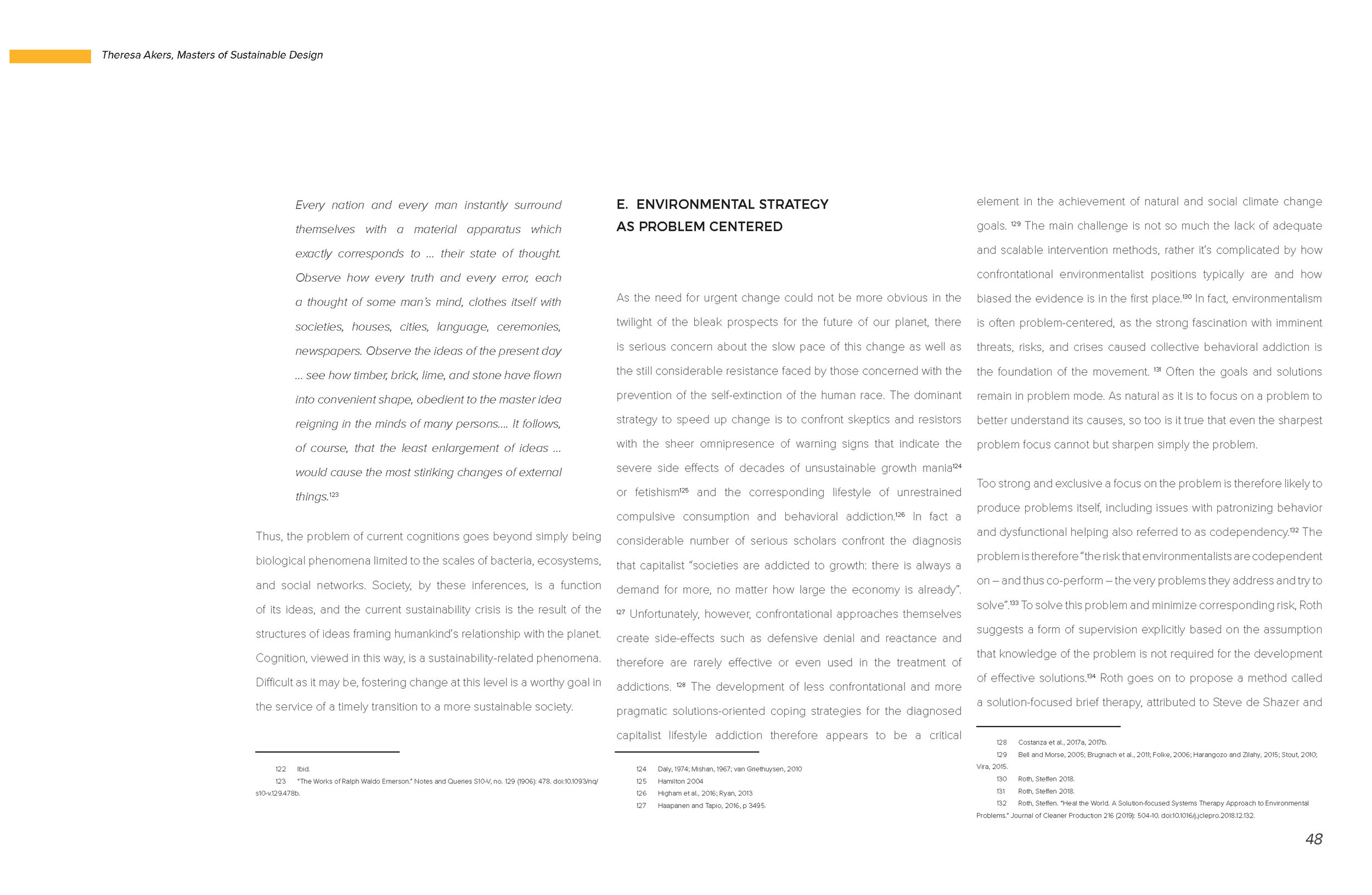 4.5_Takers_GTSP_ThesisFinal_Page_48.jpg