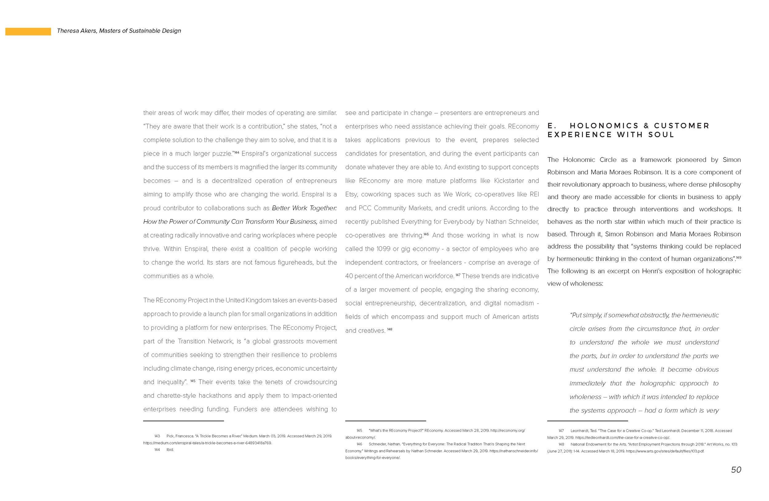 4.5_Takers_GTSP_ThesisFinal_Page_50.jpg