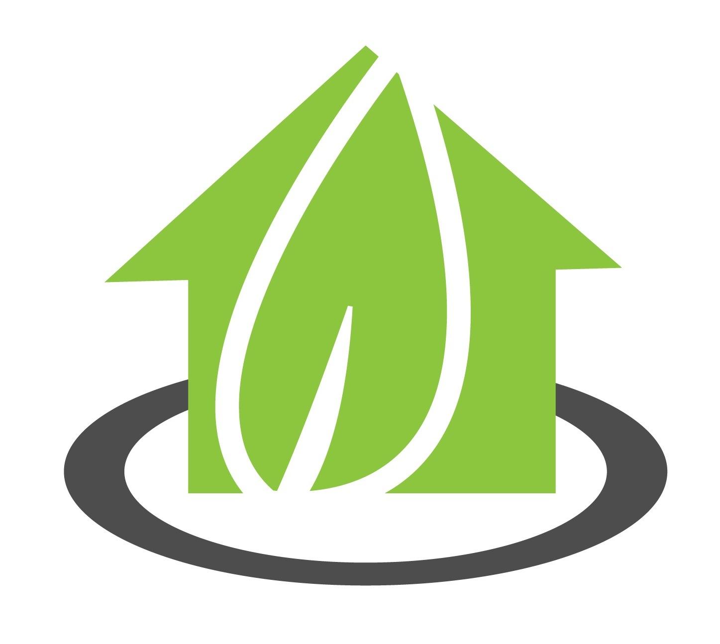 Gildale Farms Fuel and Bedding Pellets logo