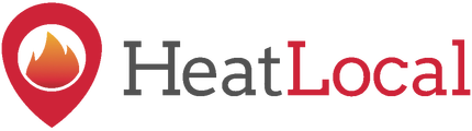 heatlocal-horizontal-cmyk-copy-transparent.png