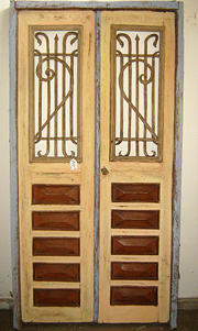 Small Egyptian Door.jpg