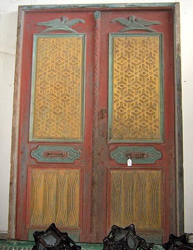 Grand Morroc Double Door.jpg