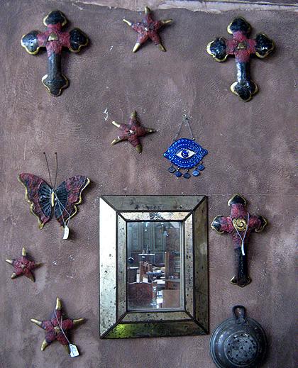 Mex copper decor.jpg
