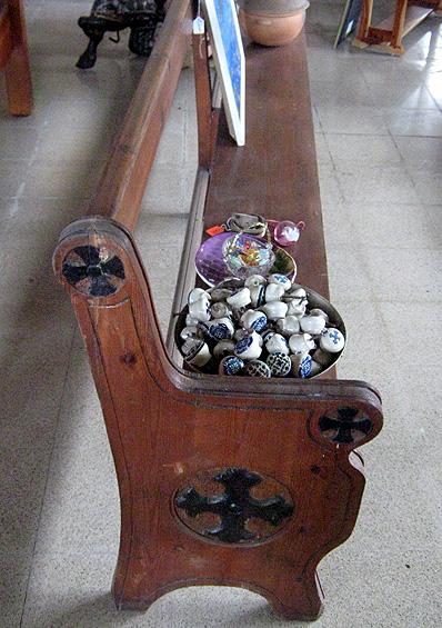 Coptic bench.jpg