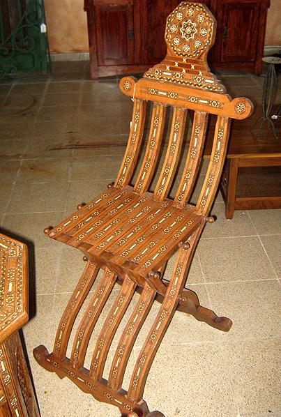 Morroc folding chairs.jpg