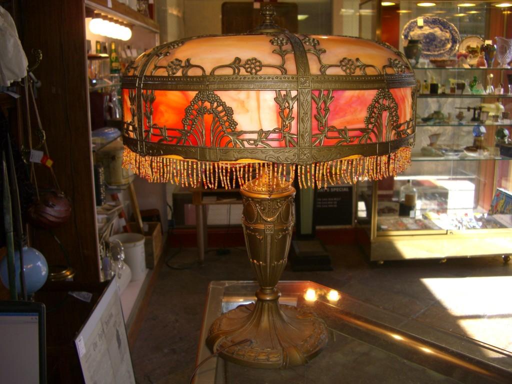 Antique lamp.jpg