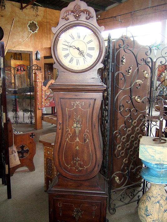 Clock Cabinet.JPG