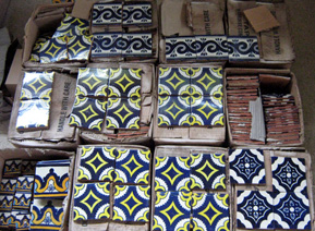 Mex tiles.JPG