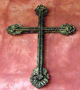 Grande Mex Cross.JPG