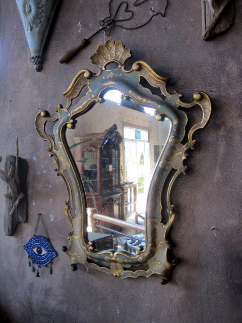 small deco mirror.JPG
