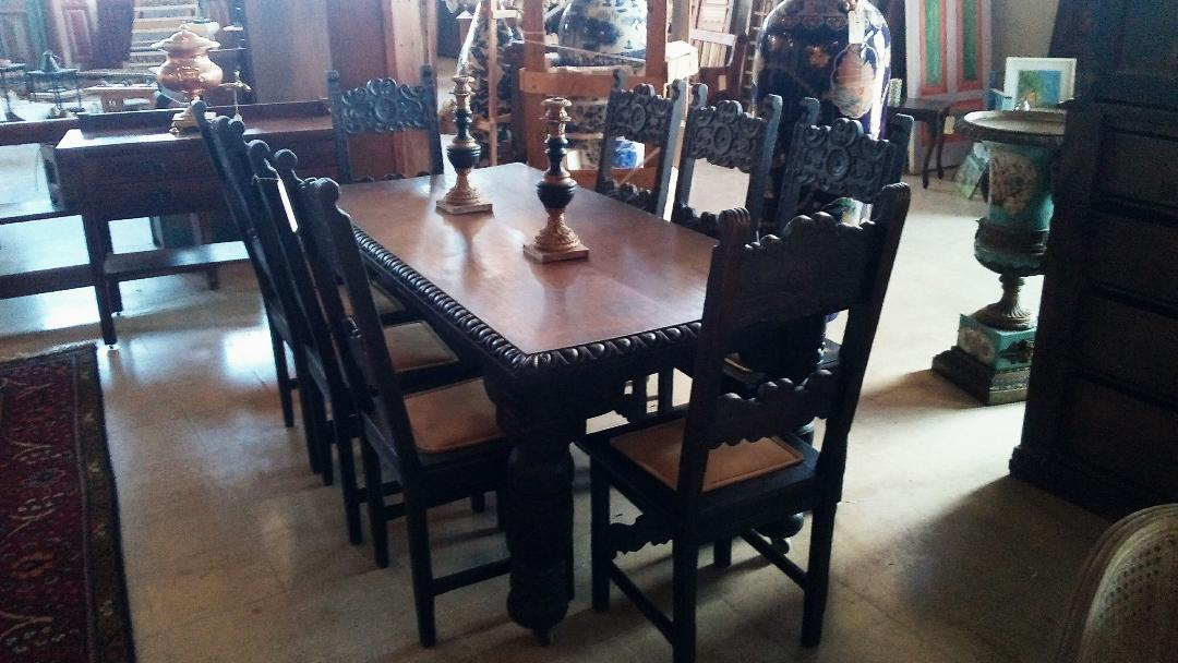 Jacobean table and chairs.jpg