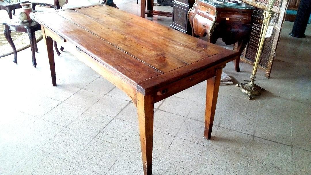 Jan ining Table.jpg