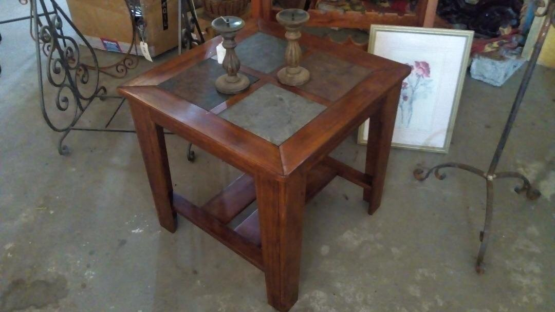 square small table.jpg