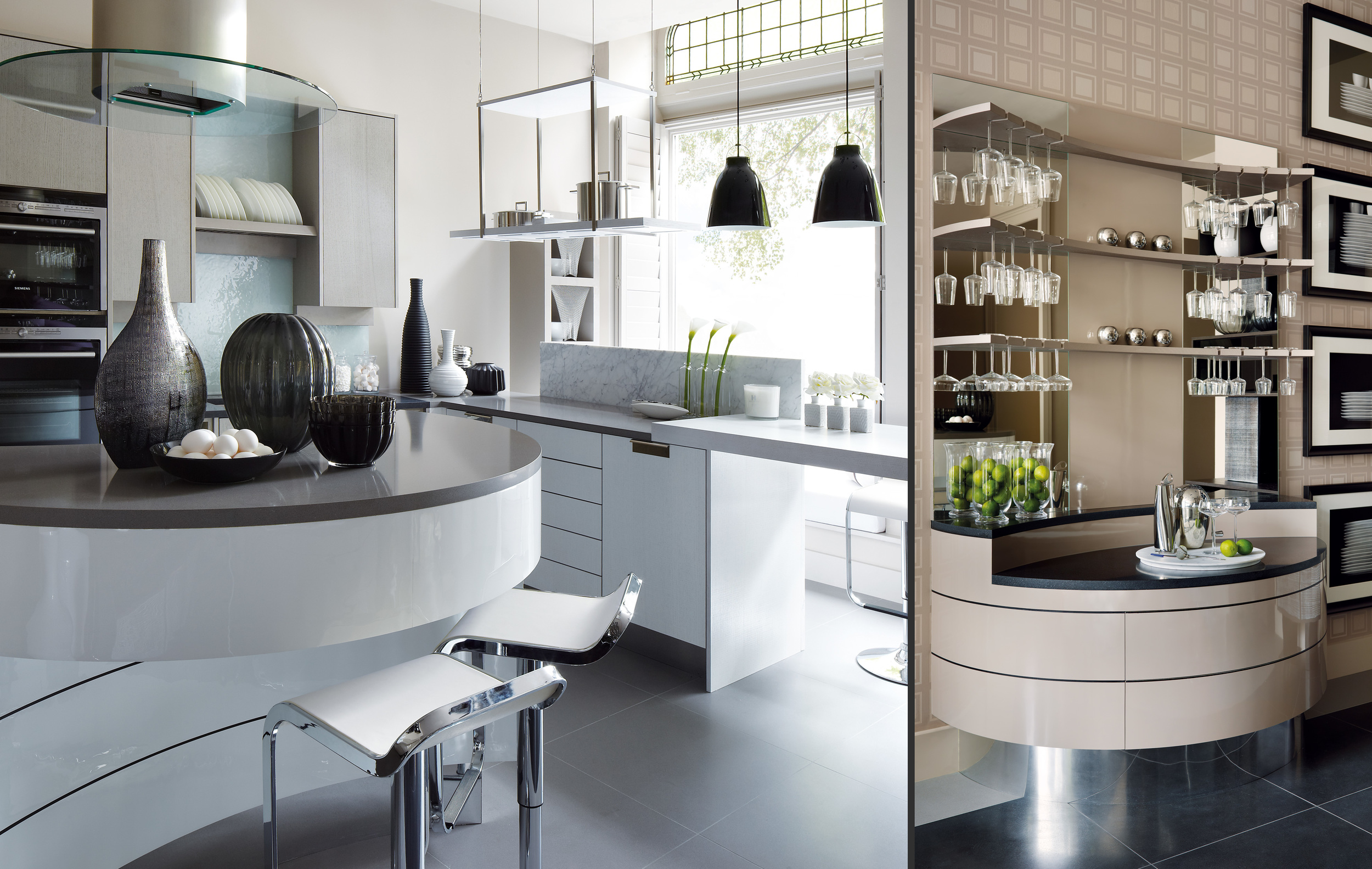 2-2-2-kelly-hoppen-4-kitchen-z.jpg