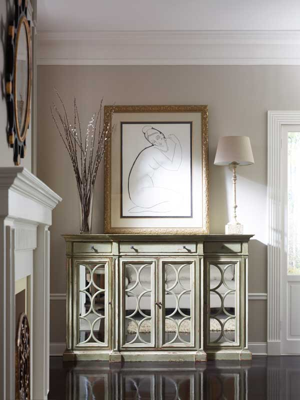 Habersham-American-Treasures-Bahama-Sideboard-Curio-with-Mirrored-Doors.jpg