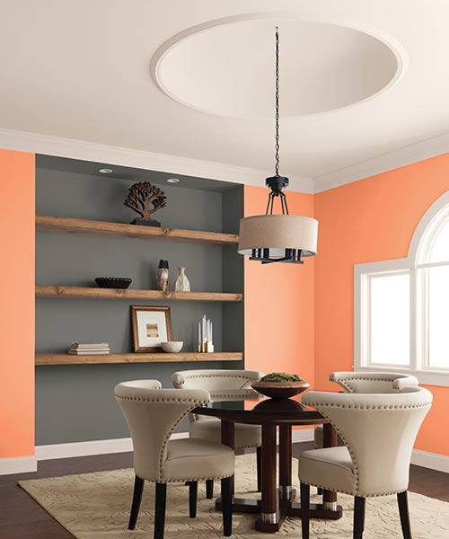 14-cadmium-orange.jpg