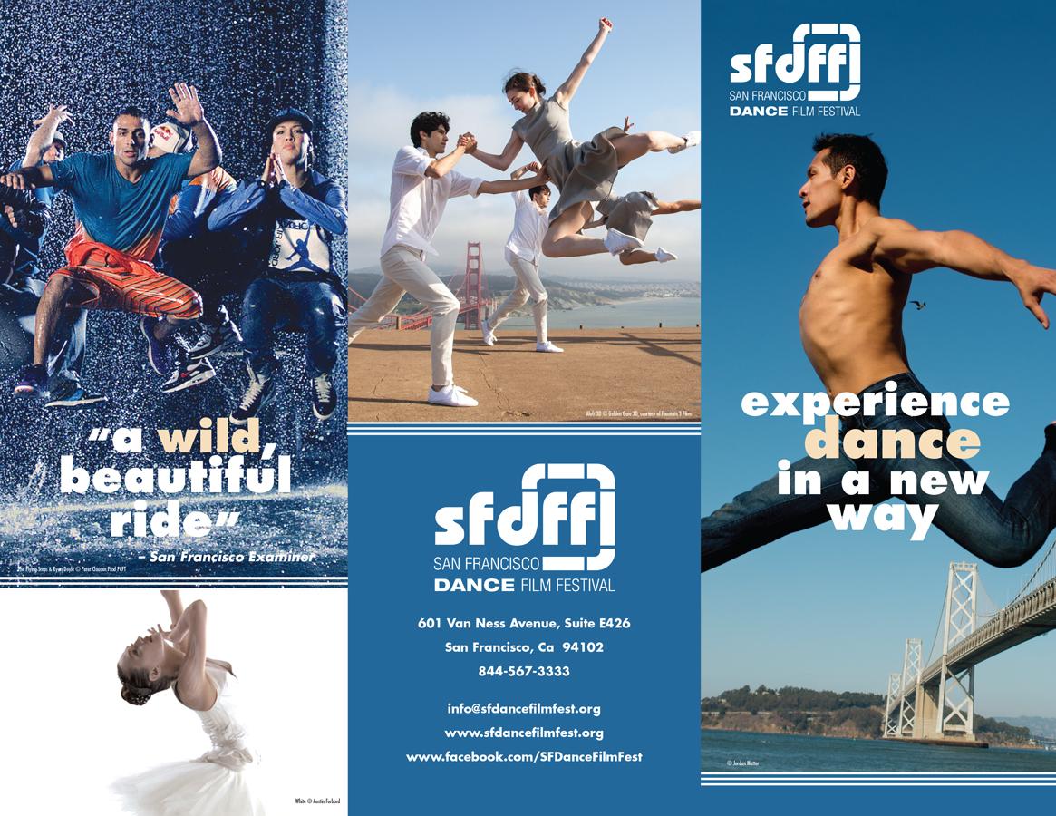SFDFF_Brochure.jpg