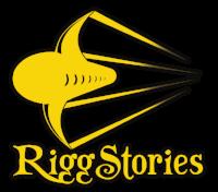 RiggStoriesLOGOBrass.png