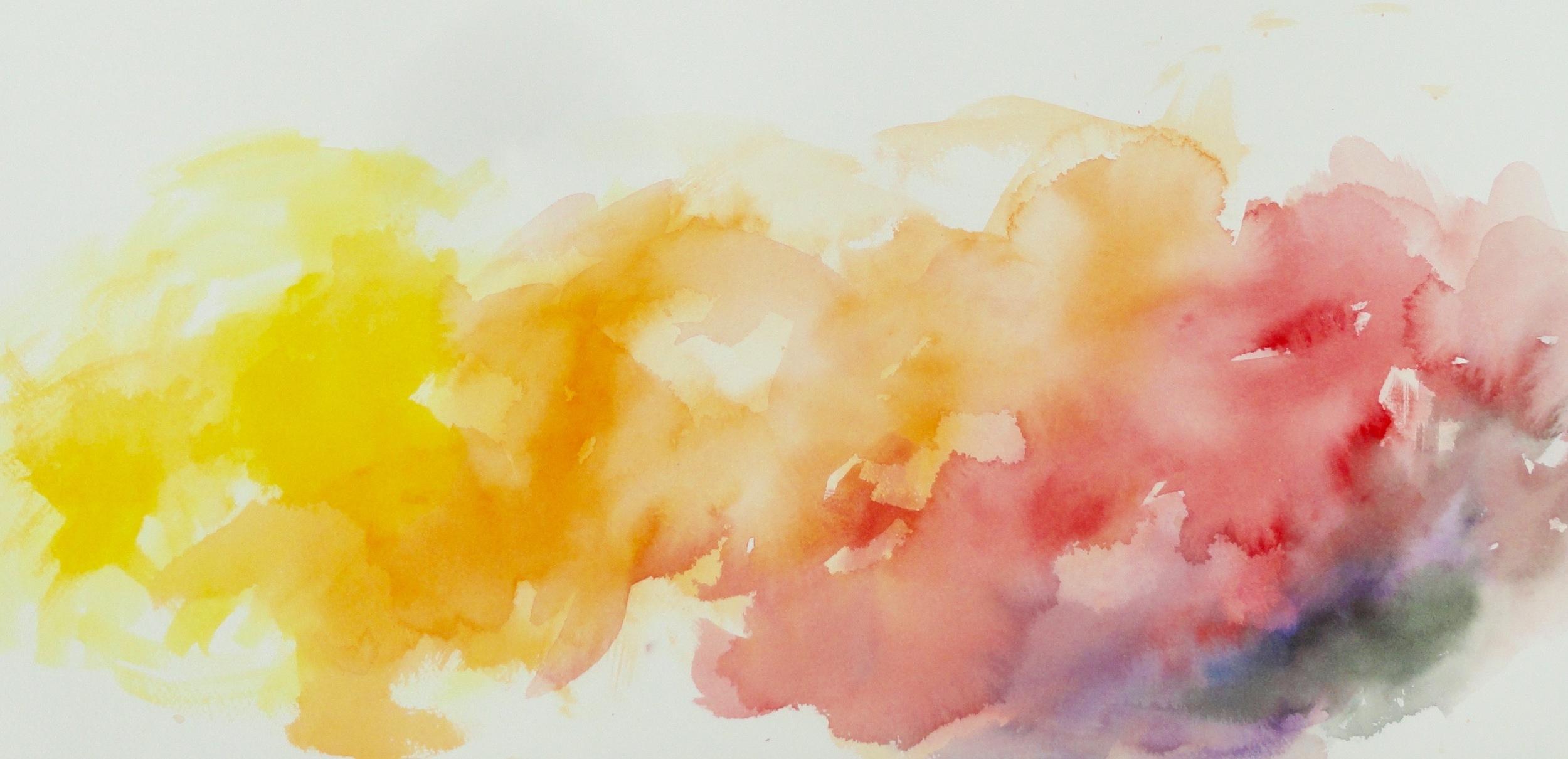Colored_Clouds.jpg