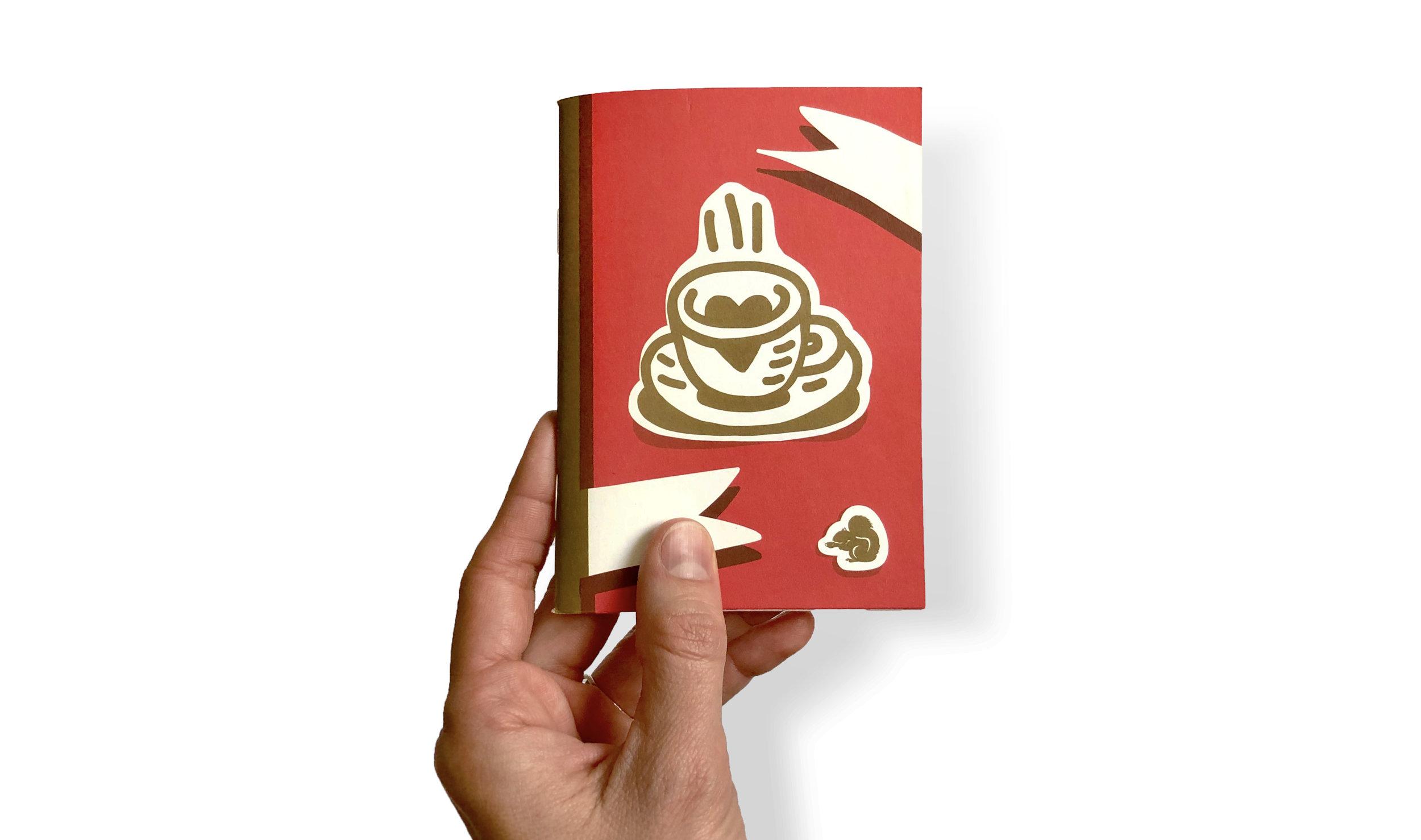 ss_recipebook_hand-1.jpg