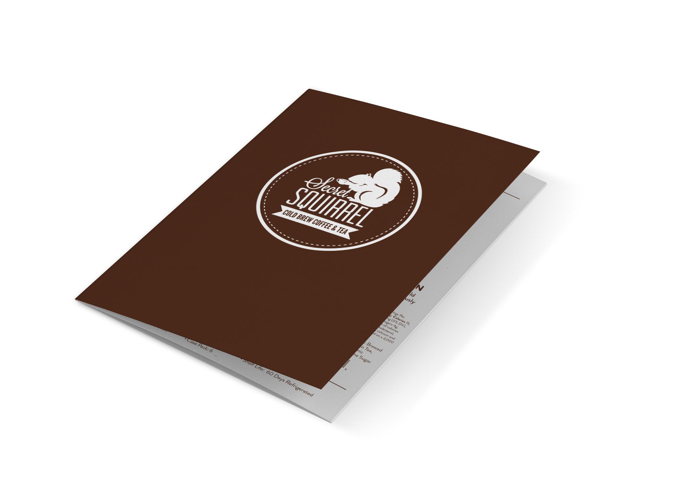 brochure_mockup-1.jpg