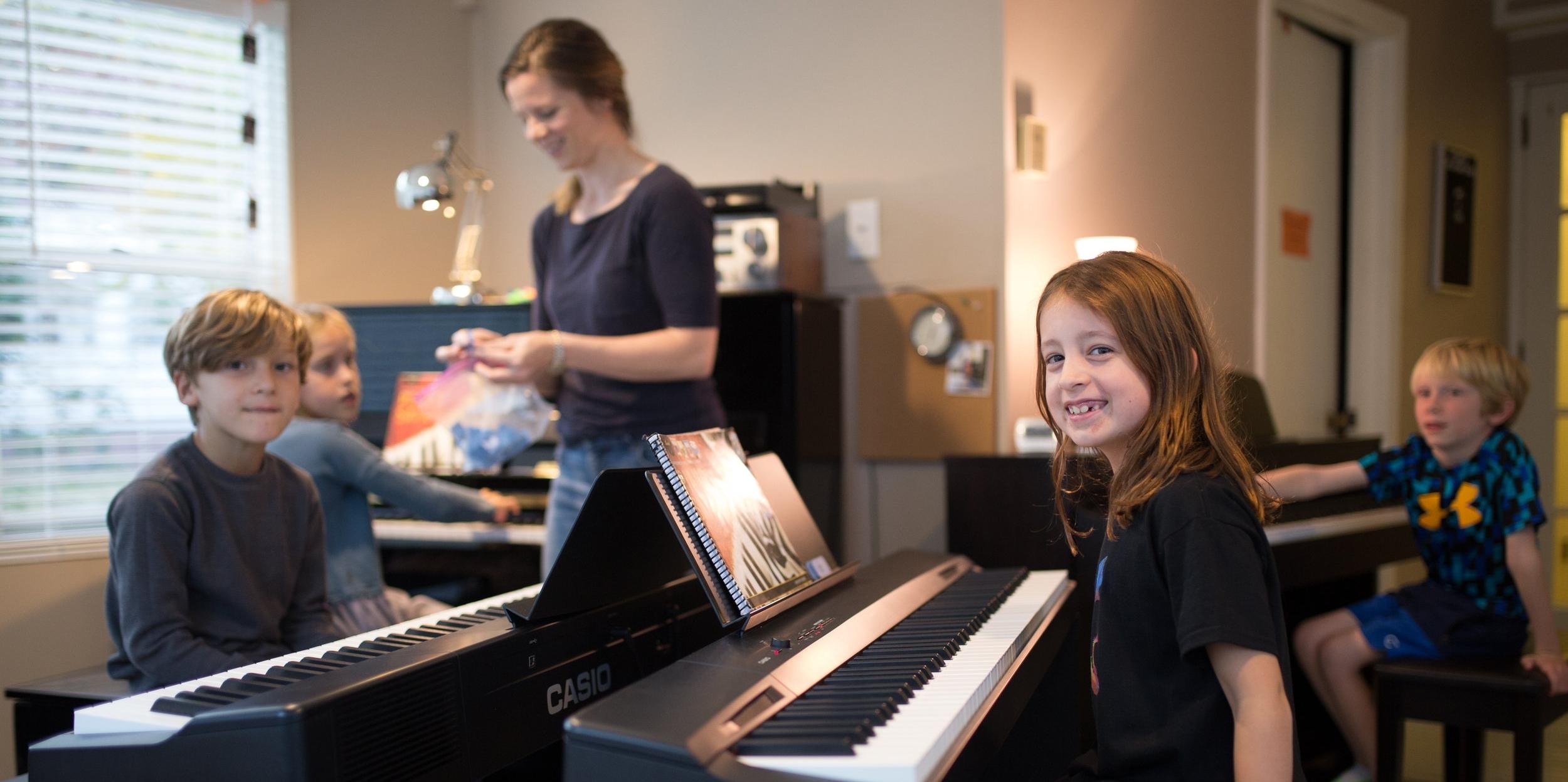 group-piano-students.jpg