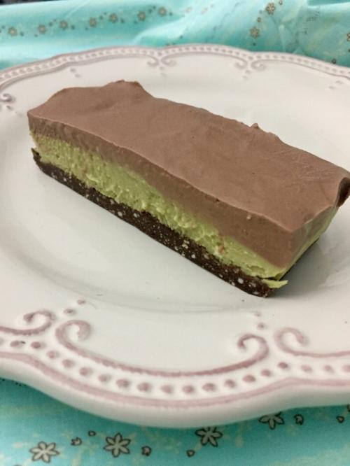 Milk Chocolate Mint Slice.jpg
