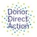 DonorDirectActionLogo75.jpg