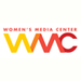 Womens-Media-Center-Logo.png