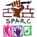 Sparc-sm.png