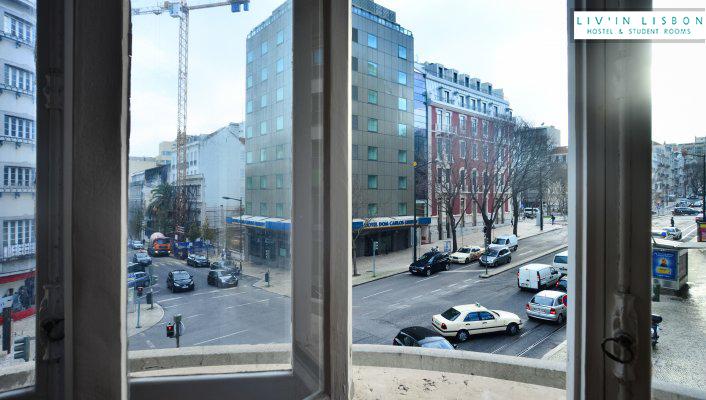 Studio Panoramic View copy.jpg