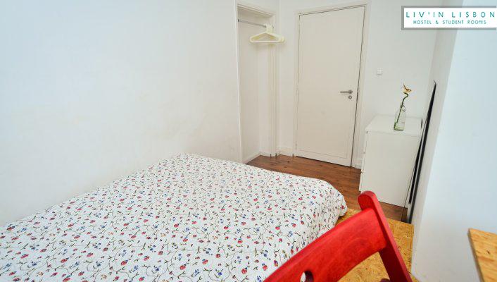 Single Double Bed 2 copy.jpg