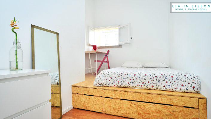Single Double Bed copy.jpg