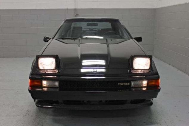 Pre-Owned-1986-Toyota-Supra-_ID85094_o.jpg