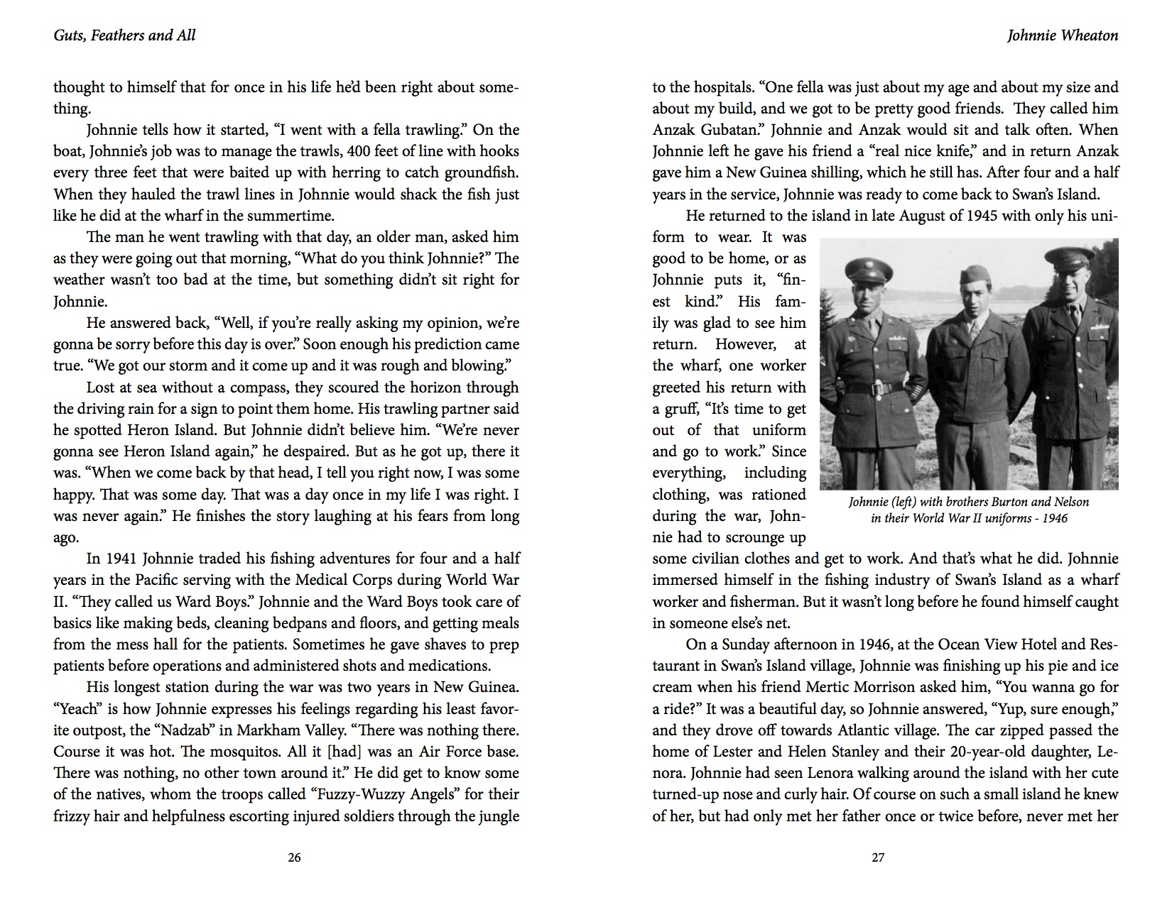 Johnnie W page 3.jpg