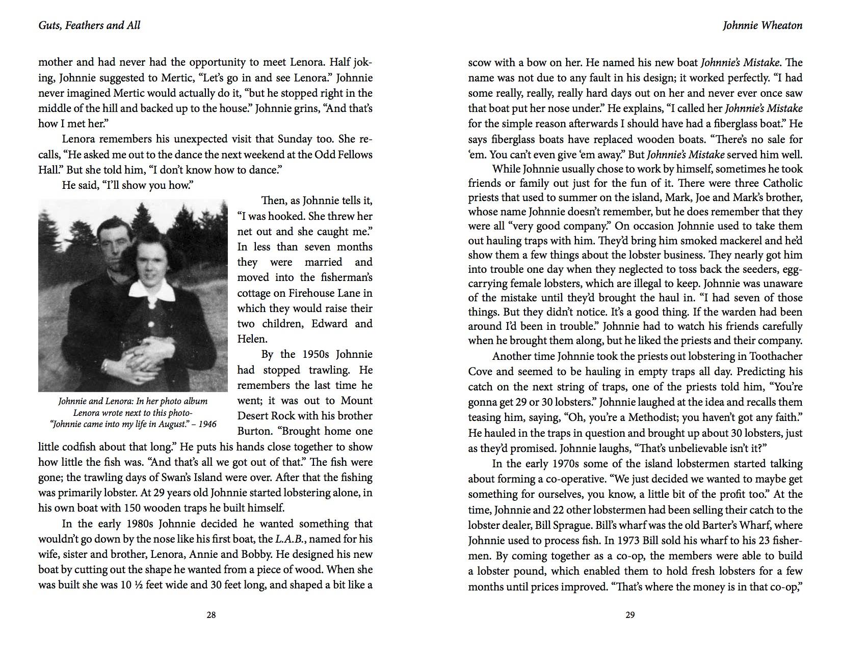 Johnnie W page 4.jpg
